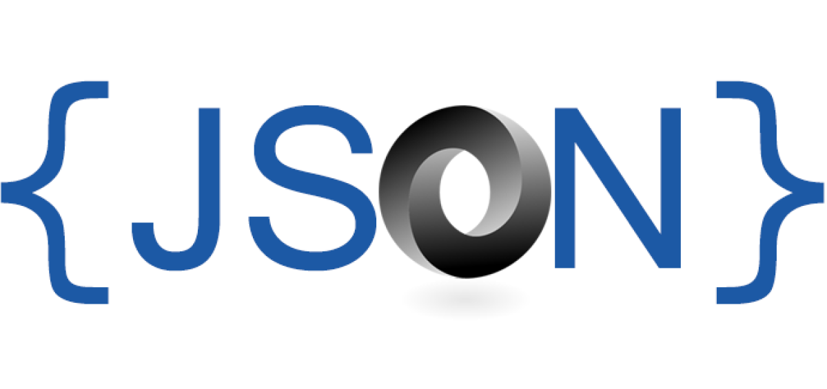It's On Like JSON - Our API Now Supports JSON! - Encoding com - Blog